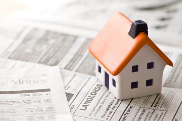 COVID Rent Debt Crisis