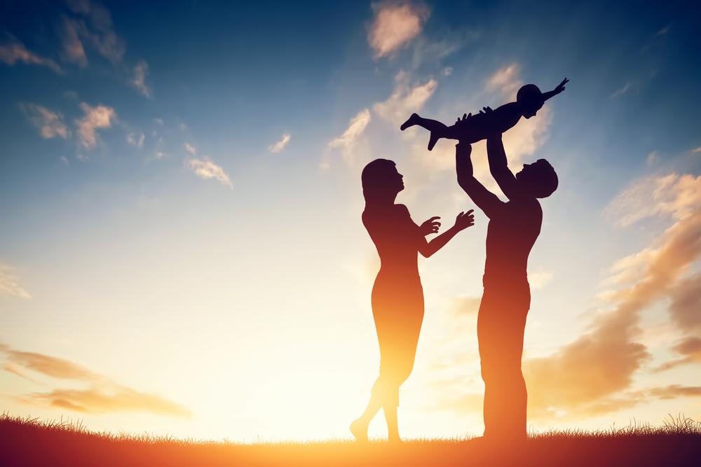 How Different Do Millennial Parents Raise Their Children