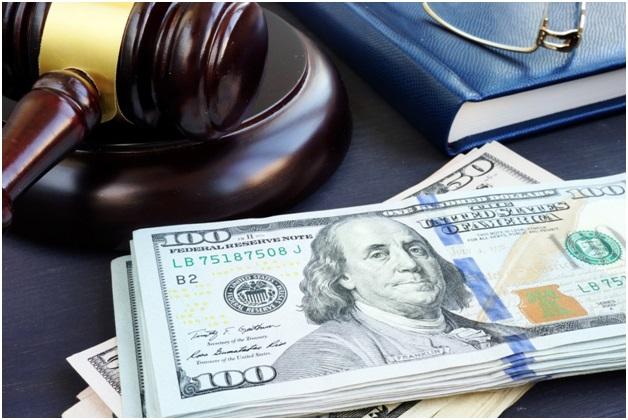pre-settlement lawsuit loan